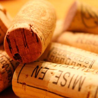 Witte wijn is er in vele smaakprofielen afhankelijk van de druivensoort en de regio. Kaasbest hanteert drie smaakprofielen: fris en fruitig wit, romig en elegant wit en smaakvol en complex wit.